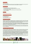 Sun Yat Sen University Summer Programme - Centre for Chinese ... - Page 2
