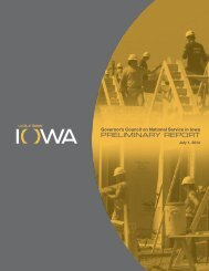 ICVS_GCNSReport062014-Preliminary Report FINAL