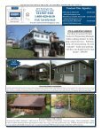 coldwell banker baily - Youngspublishing.com - Page 2