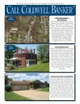 coldwell banker baily - Youngspublishing.com - Page 3
