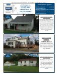 coldwell banker baily - Youngspublishing.com - Page 4