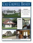 coldwell banker baily - Youngspublishing.com - Page 5