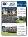 coldwell banker baily - Youngspublishing.com - Page 6
