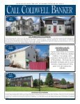coldwell banker baily - Youngspublishing.com - Page 7