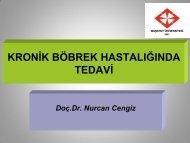 KRONIK BOBREK HASTALIGINDA TEDAVI.pdf