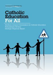 Catholic Education For All - Mount Lourdes Intranet