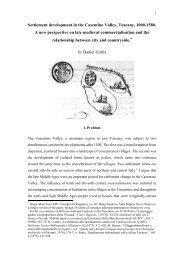 CASENTINO shortened version (JAN 2011).pdf