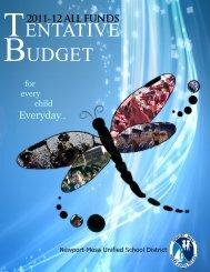 11-12_all_funds_tentative_budget