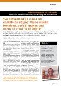 | ENTREVISTA - Page 2