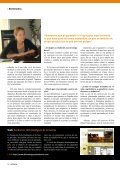 | ENTREVISTA - Page 3