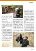 | ENTREVISTA - Page 4