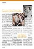 | ENTREVISTA - Page 5