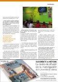 | ENTREVISTA - Page 6