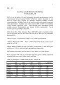 gsmh hataları - Kemalizm 1938 - Page 2
