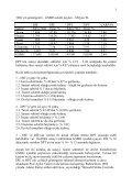 gsmh hataları - Kemalizm 1938 - Page 3