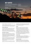 Bidder's Statement - Peabody Energy - Page 3