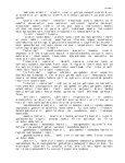 saqarTvelos kanoni `komerciuli bankebis saqmianobis Sesaxeb ... - Page 2
