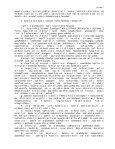saqarTvelos kanoni `komerciuli bankebis saqmianobis Sesaxeb ... - Page 4