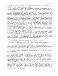 saqarTvelos kanoni `komerciuli bankebis saqmianobis Sesaxeb ... - Page 5