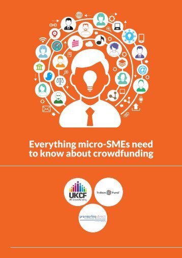 everything_smes_need_to_know_about_crowdfunding