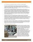 Dez anos de progresso - Gemalto - Page 4