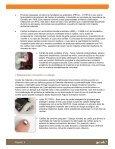 Dez anos de progresso - Gemalto - Page 5