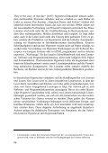 Beobachtungen zu einem Online-Seminar der New School, in - Page 2