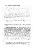 Beobachtungen zu einem Online-Seminar der New School, in - Page 3