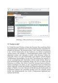 Beobachtungen zu einem Online-Seminar der New School, in - Page 5