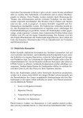 Beobachtungen zu einem Online-Seminar der New School, in - Page 6