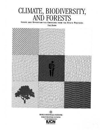 biodiversity and forests Further reading and useful sources of information to support the ukfs guidelines on forests and biodiversity.