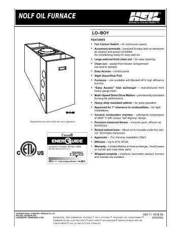 Ac Mini Split System Wiring Diagram further Carrier Mini Split System Wiring Diagram further Goodman Ac Wiring Diagram further Pdf Heater Wire Connectors For Wiring as well Carrier Heat Pump Wiring Diagram. on tempstar air conditioner wiring diagram