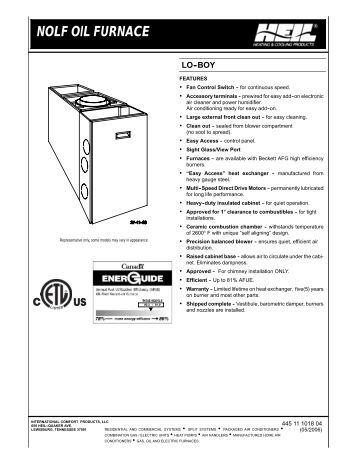 Sawzall Wiring Diagram furthermore Goodman Heat Pump Replacement Parts moreover Intertherm Furnace Wiring Diagram additionally 727 also Armstrong Oil Furnace Wiring Diagram. on mobile home furnace wiring