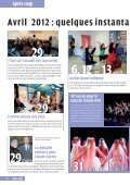 Culture - Les Lilas - Page 4