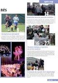 Culture - Les Lilas - Page 5