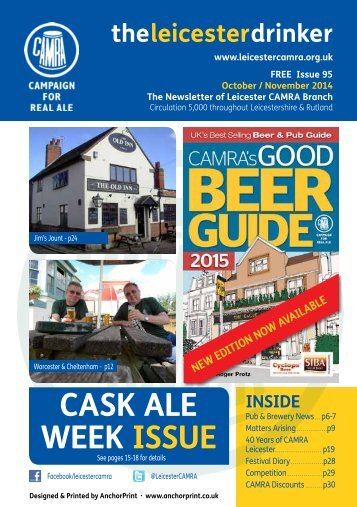 59925-CAMR01-Drinker-issue-95