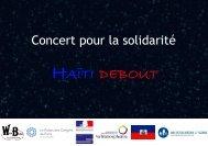 Mise en page 1 - Organisation internationale de la Francophonie