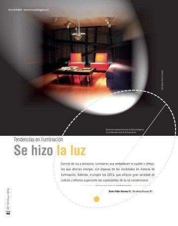 46-53 Scanner ilum - Biblioteca