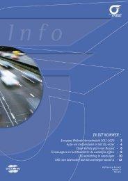 PDF Downloaden - Febiac
