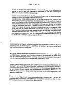 Ausfertigung - Seite 6