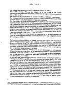 Ausfertigung - Seite 7