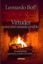 c. pozo 199.qxd - Editorial Sal Terrae