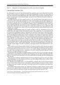 Vom Deutschland-Besuch de Gaulles zum ... - Charles de Gaulle - Seite 4