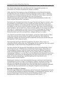 Vom Deutschland-Besuch de Gaulles zum ... - Charles de Gaulle - Seite 6