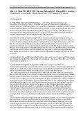 Vom Deutschland-Besuch de Gaulles zum ... - Charles de Gaulle - Seite 7