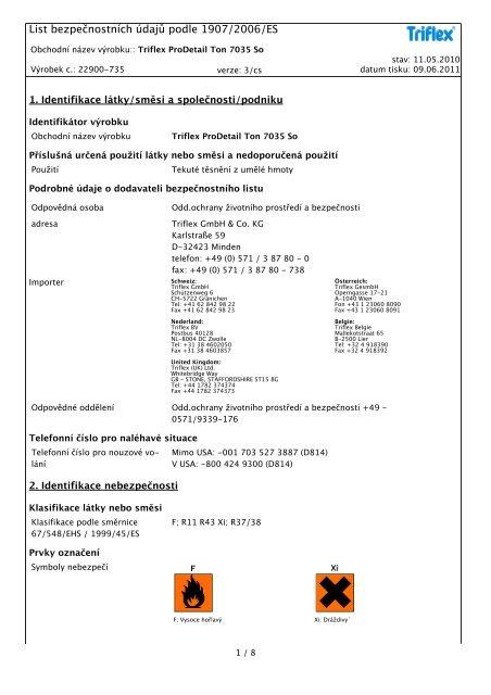 ke staženà PDF - Axter