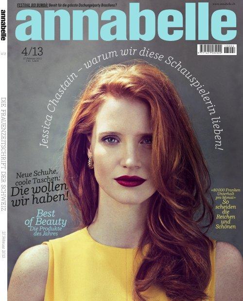 annabelle (pdf )