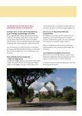 Læs PDF - BDO - Page 3