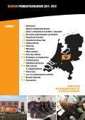 Catalogus Neskrid veiligheidsschoenen - PROFI-TEX.NL - Page 2