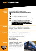 Catalogus Neskrid veiligheidsschoenen - PROFI-TEX.NL - Page 4